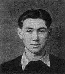 Pierre Clemens