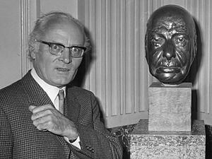 Piet Esser - Piet Esser (1970)