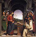 Pietro Perugino cat24.jpg