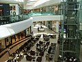 PikiWiki Israel 19342 Seas City Mall in Netanya.JPG