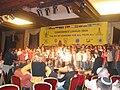 PikiWiki Israel 399 Limud Conference in Vilnius כנס לימוד בווילנה.jpg