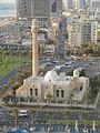 PikiWiki Israel 48828 Religion in Israel.jpg