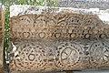 PikiWiki Israel 50065 capernaum.jpg