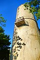 PikiWiki Israel 53846 the water tower in kiryat ono.jpg