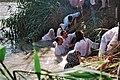 PikiWiki Israel 63686 immersion site in the jordan river.jpg