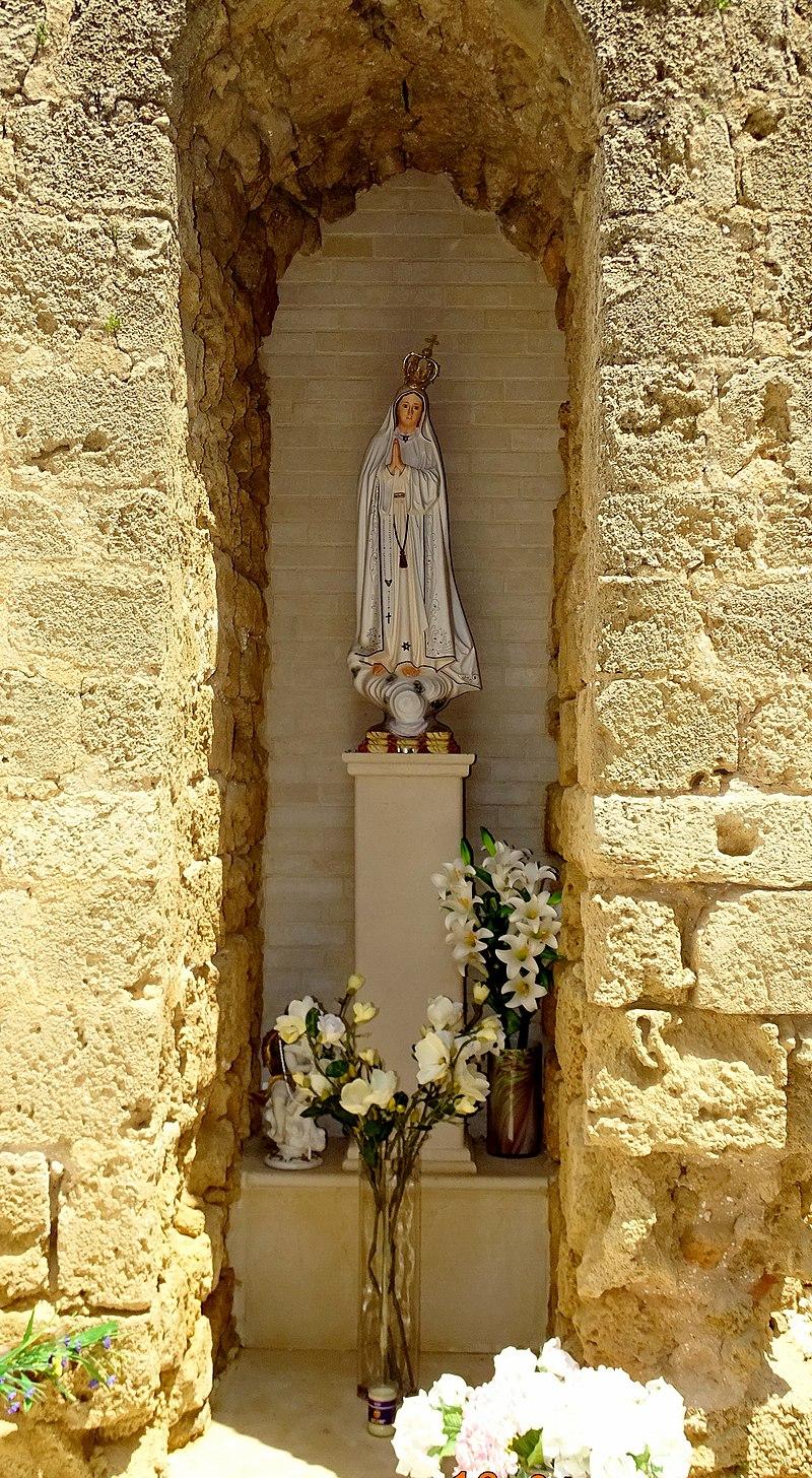 הכנסיה היוונית מלכיתית ביפו