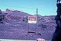 PikiWiki Israel 75804 um bugma.jpg