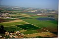 PikiWiki Israel 75947 harod valley.jpg