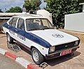 PikiWiki Israel 81681 a police car from the 1970s.jpg