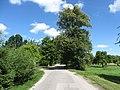 Pilveliai 28115, Lithuania - panoramio (1).jpg