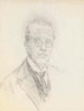 Pyotr Nilus