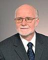 Piotr Wach (2005).jpg