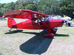 PiperPA-16Clipper01A.jpg