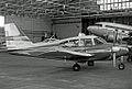 Piper PA-23 235 G-ASFF SPK 21.10.65 edited-2.jpg