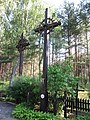 Pirčiupiai 65446, Lithuania - panoramio (20).jpg