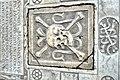 Pisa (Italy, October 2020) - 23 (50550926471).jpg