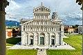 Pisa (Italy, October 2020) - 33 (50550187738).jpg