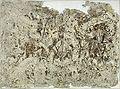 Pisanello - Codex Vallardi 2538 v.jpg