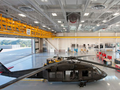 Piso do Hangar com Pintura Epoxi..png