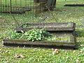 Pisz - cmentarz przy ul Dworcowej 2012 (44).JPG