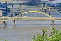 Pitairport Bridges of Pittsburgh DSC 0004 (14383594856).jpg
