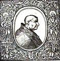 Pius 2.jpg