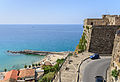 Pizzo - Calabria - Italy - July 21st 2013 - 07.jpg