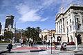 Plaça Colon (5198820222).jpg