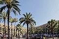 Plaça Reial - exterior (02).jpg