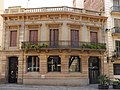 Plaça Sant Pere 3.jpg