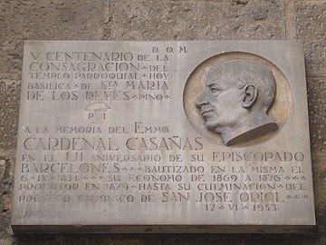 Placa Cardenal Casañas.jpg