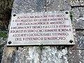 Placa V Centenario matrimonio Reyes Católicos.jpg