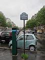 Place Claude-François (Paris).jpg