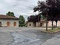 Place Mairie St Genis Menthon 1.jpg