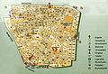 Plan Nordfriedhof.jpg