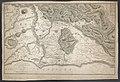 Plan Topographique De La Campagne De Rome.jpg