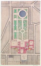 Palais Royal Wikipedia