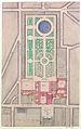 Plan général du Palais-Royal et de ses environs - Orbay 1692 - Gallica (adjusted).jpg