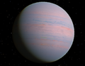 Planet Gliese 176 b.png