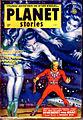 Planet stories 195301.jpg