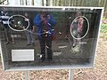 Planetenpad Westerbork (40).jpg