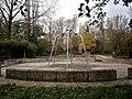 Plansche PrBg Thälmannpark (3).jpg