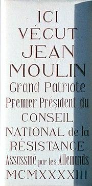 180px-Plaque_Jean_Moulin.jpg