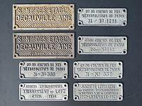 Plaques Metro Paris Sprague.jpg