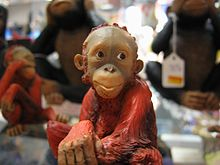 Plastic Monkey.jpg
