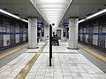 Platform of Harborland Station 3.jpg