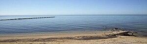 Playa Mayabeque