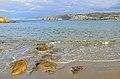 Playa de Frouxeira en Valdoviño.jpg