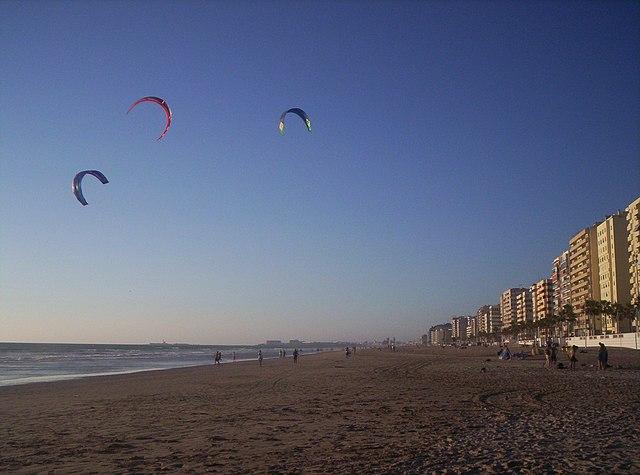 Playa de la Victoria_3