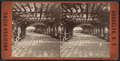 Playground Arbor, Prospect Park, from Robert N. Dennis collection of stereoscopic views 3.png